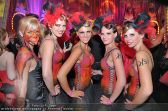 Lifeball Party - Rathaus - Sa 19.05.2012 - 169