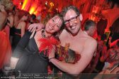 Lifeball Party - Rathaus - Sa 19.05.2012 - 170