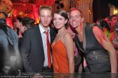 Lifeball Party - Rathaus - Sa 19.05.2012 - 171