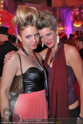 Lifeball Party - Rathaus - Sa 19.05.2012 - 174