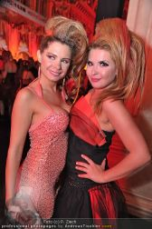 Lifeball Party - Rathaus - Sa 19.05.2012 - 177
