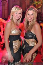 Lifeball Party - Rathaus - Sa 19.05.2012 - 179