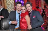 Lifeball Party - Rathaus - Sa 19.05.2012 - 182