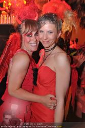 Lifeball Party - Rathaus - Sa 19.05.2012 - 183
