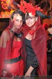 Lifeball Party - Rathaus - Sa 19.05.2012 - 185