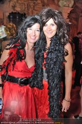 Lifeball Party - Rathaus - Sa 19.05.2012 - 188