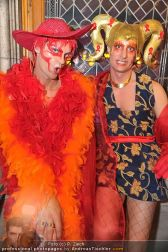 Lifeball Party - Rathaus - Sa 19.05.2012 - 189