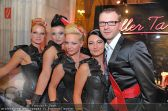Lifeball Party - Rathaus - Sa 19.05.2012 - 190