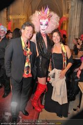 Lifeball Party - Rathaus - Sa 19.05.2012 - 191
