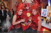 Lifeball Party - Rathaus - Sa 19.05.2012 - 192