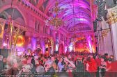 Lifeball Party - Rathaus - Sa 19.05.2012 - 194