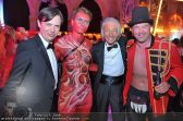 Lifeball Party - Rathaus - Sa 19.05.2012 - 195