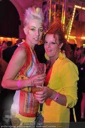 Lifeball Party - Rathaus - Sa 19.05.2012 - 196
