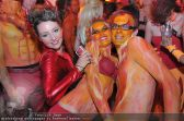 Lifeball Party - Rathaus - Sa 19.05.2012 - 197