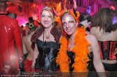 Lifeball Party - Rathaus - Sa 19.05.2012 - 199