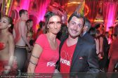 Lifeball Party - Rathaus - Sa 19.05.2012 - 200
