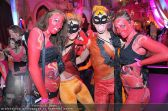 Lifeball Party - Rathaus - Sa 19.05.2012 - 201