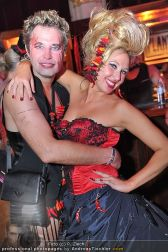 Lifeball Party - Rathaus - Sa 19.05.2012 - 203