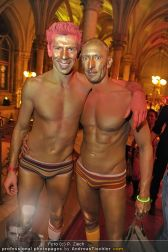 Lifeball Party - Rathaus - Sa 19.05.2012 - 208