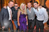 Lifeball Party - Rathaus - Sa 19.05.2012 - 209