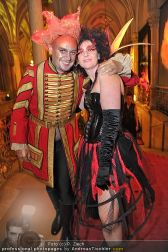 Lifeball Party - Rathaus - Sa 19.05.2012 - 210