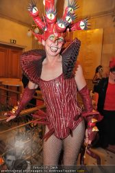 Lifeball Party - Rathaus - Sa 19.05.2012 - 211