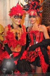 Lifeball Party - Rathaus - Sa 19.05.2012 - 213