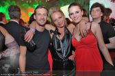 Lifeball Party - Rathaus - Sa 19.05.2012 - 214