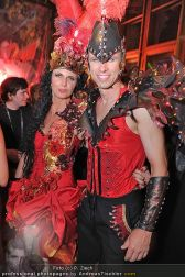 Lifeball Party - Rathaus - Sa 19.05.2012 - 215
