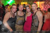 Lifeball Party - Rathaus - Sa 19.05.2012 - 216