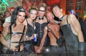 Lifeball Party - Rathaus - Sa 19.05.2012 - 220