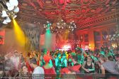 Lifeball Party - Rathaus - Sa 19.05.2012 - 221
