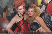 Lifeball Party - Rathaus - Sa 19.05.2012 - 222
