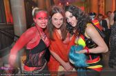 Lifeball Party - Rathaus - Sa 19.05.2012 - 224