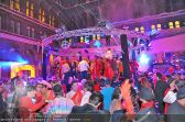 Lifeball Party - Rathaus - Sa 19.05.2012 - 226