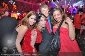 Lifeball Party - Rathaus - Sa 19.05.2012 - 227