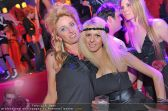 Lifeball Party - Rathaus - Sa 19.05.2012 - 230