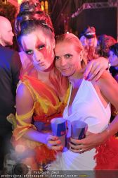 Lifeball Party - Rathaus - Sa 19.05.2012 - 232