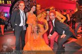 Lifeball Party - Rathaus - Sa 19.05.2012 - 235