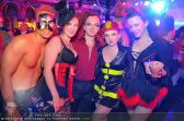 Lifeball Party - Rathaus - Sa 19.05.2012 - 236
