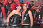 Lifeball Party - Rathaus - Sa 19.05.2012 - 239
