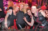 Lifeball Party - Rathaus - Sa 19.05.2012 - 243
