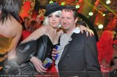 Lifeball Party - Rathaus - Sa 19.05.2012 - 245
