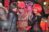 Lifeball Party - Rathaus - Sa 19.05.2012 - 246