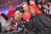 Lifeball Party - Rathaus - Sa 19.05.2012 - 248
