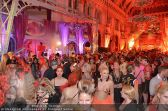Lifeball Party - Rathaus - Sa 19.05.2012 - 25