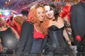 Lifeball Party - Rathaus - Sa 19.05.2012 - 251