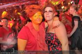 Lifeball Party - Rathaus - Sa 19.05.2012 - 255