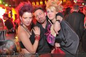 Lifeball Party - Rathaus - Sa 19.05.2012 - 256