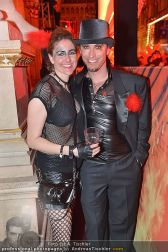 Lifeball Party - Rathaus - Sa 19.05.2012 - 26
